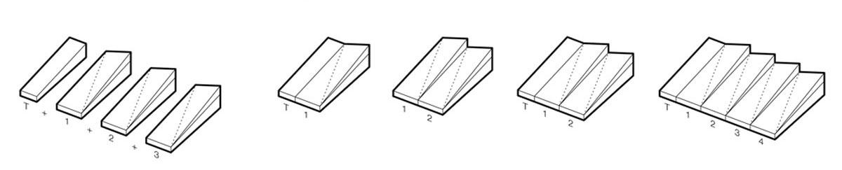 deve_p046-diagrams_01