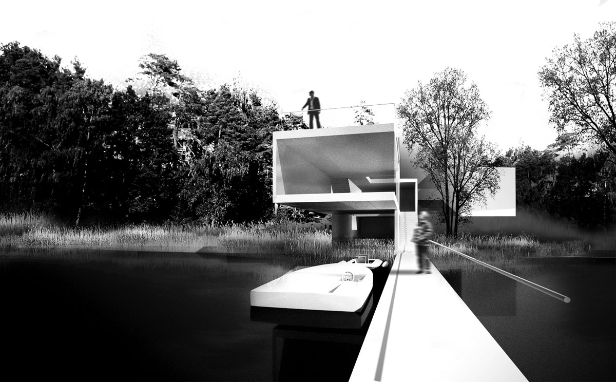 p036_render_01_water-bw