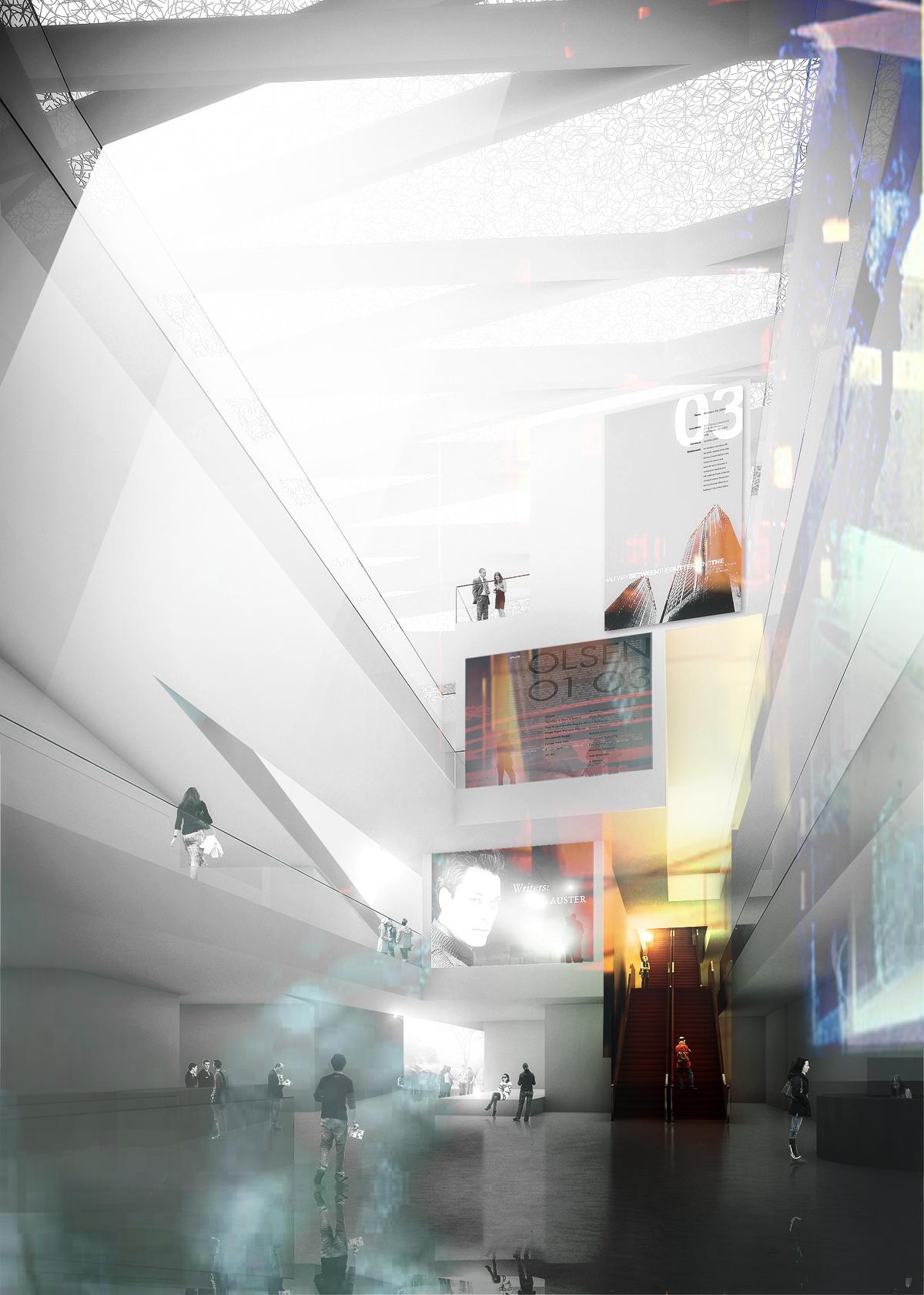 P070_render_atrium_web
